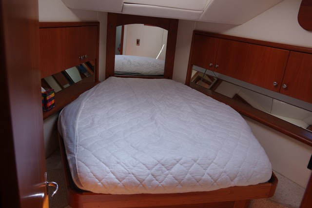 Photo 52 of 95 - 2003 Dover Craft 42 Pilot House for sale