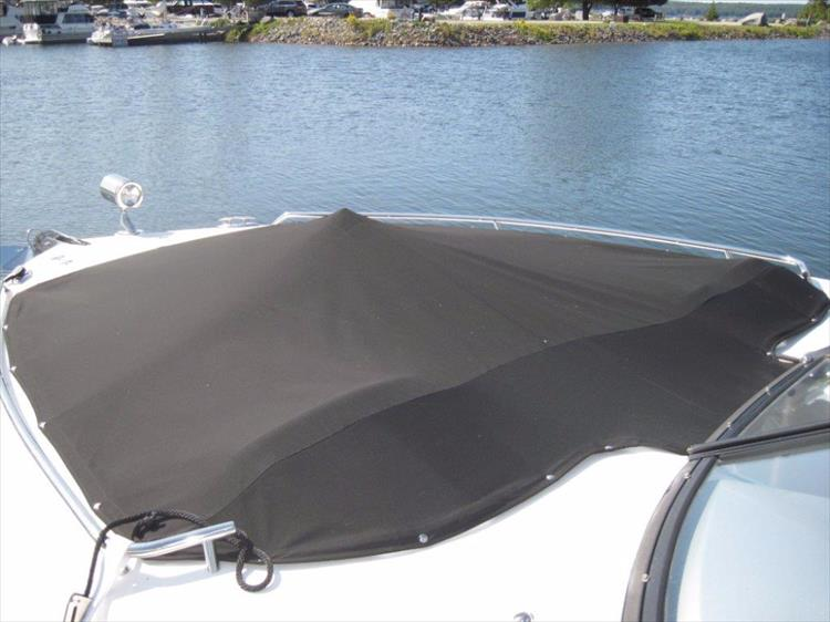 Photo 9 of 68 - 2012 Chaparral 327 SSX for sale