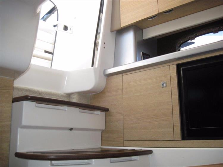 Photo 51 of 68 - 2012 Chaparral 327 SSX for sale
