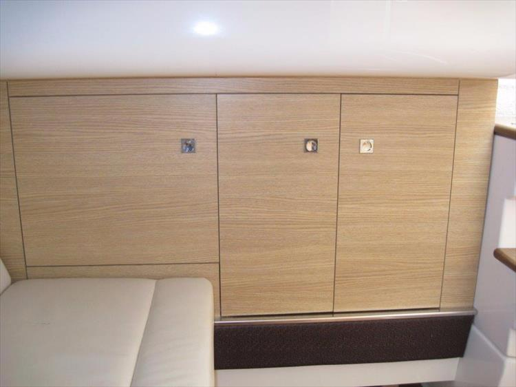 Photo 56 of 68 - 2012 Chaparral 327 SSX for sale