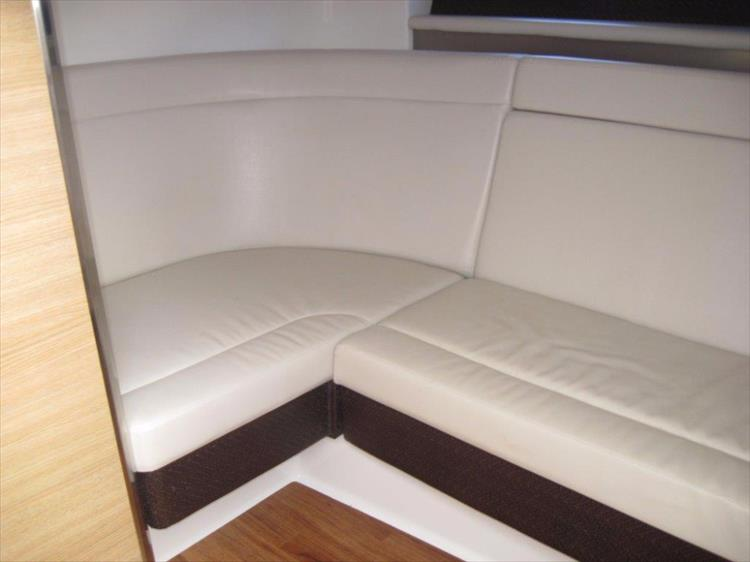 Photo 59 of 68 - 2012 Chaparral 327 SSX for sale