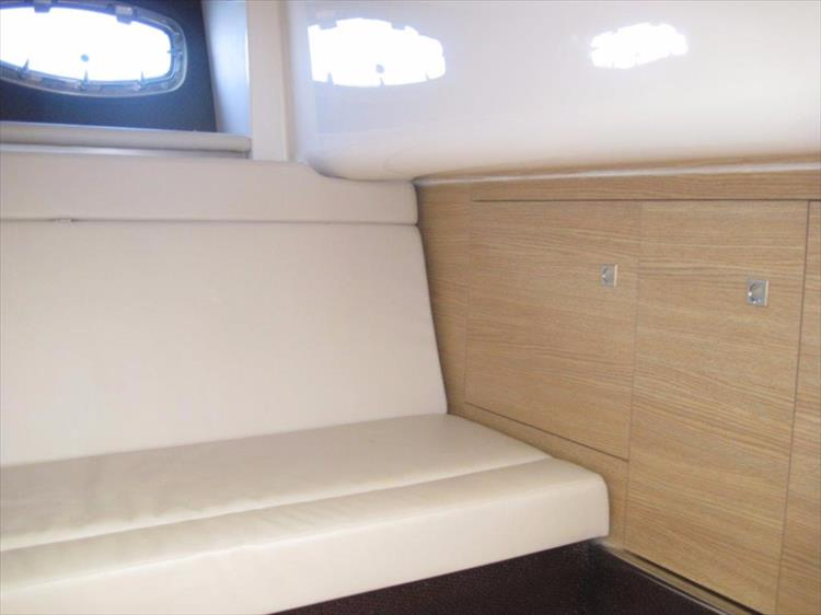 Photo 60 of 68 - 2012 Chaparral 327 SSX for sale